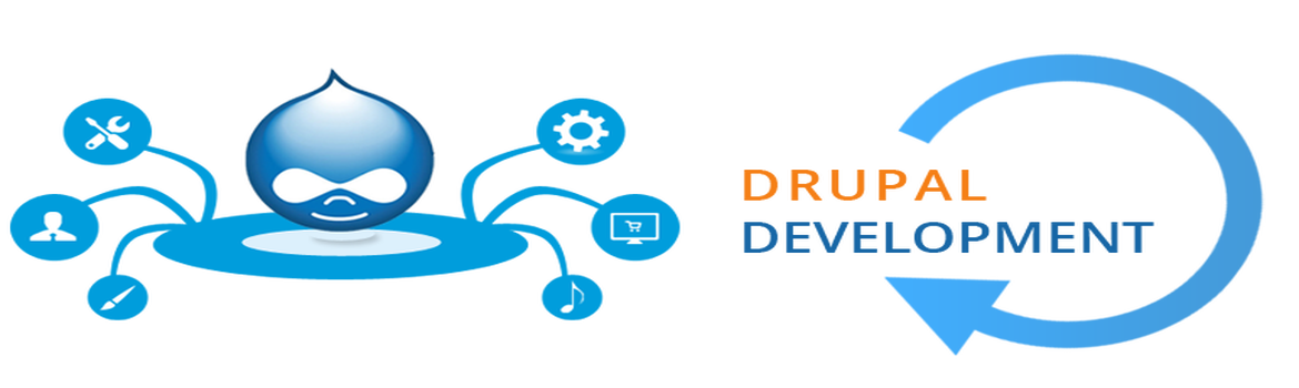 Drupal Developer | Joshi Consultancy Servcies