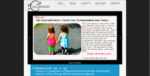 Collemory | Joshi Consultancy Services